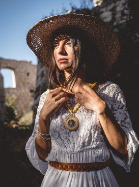 jewels in pietra
