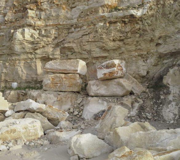 pietra naturale di comiso