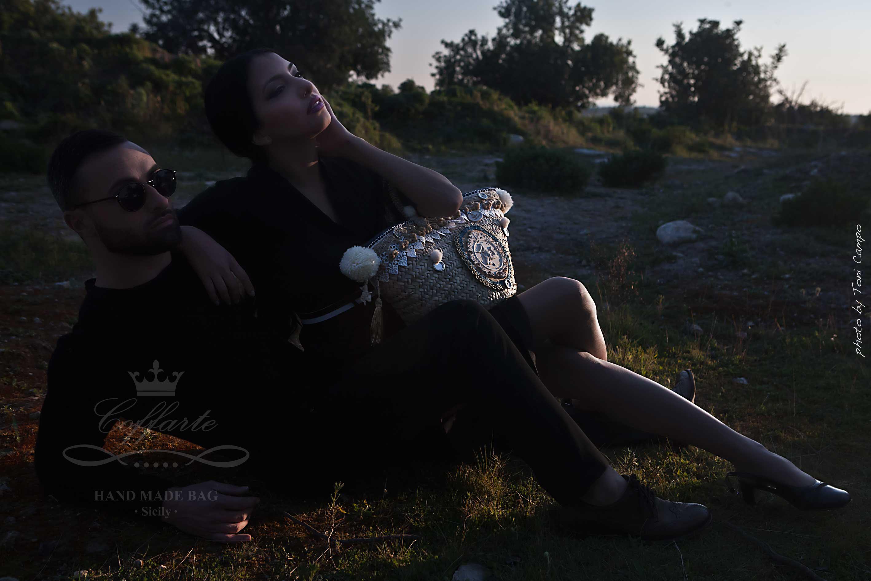 tramonto-coffa-siciliana-coffarte