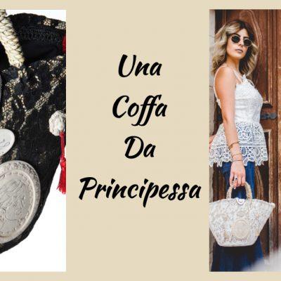 Una Coffa da Principessa