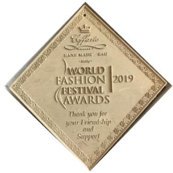 world fashion dubai